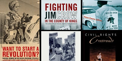 Civil Rights Resource Guide